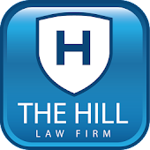 The Hill Law Firm