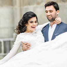 Wedding photographer Artem Policuk (id16939686). Photo of 04.03.2018