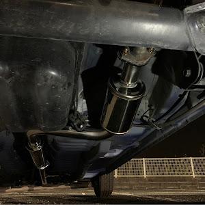 ミラジーノ L700S のカスタム事例画像 T.westさんの2019年03月08日21:20の投稿