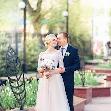 Wedding photographer Denis Kosilov (kosilov). Photo of 13.07.2017