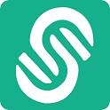 Solemole Digital Purchase Book For Mobile Shops icon