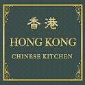 Hong Kong Chinese Kitchen Caldwell icon