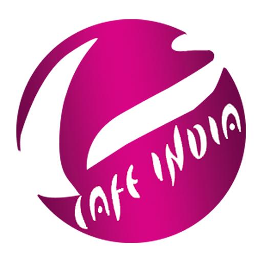Najobľúbenejšie online dating stránky v Indii Nemecko Najlepšie Zoznamka webové stránky