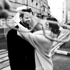 Wedding photographer Dmitriy Feofanov (AMDstudio). Photo of 30.08.2018