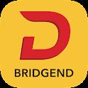 Dragon Taxis Bridgend icon