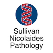 Sullivan Nicolaides Collection Centre Locator