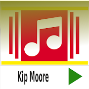 App All Songs Kip Moore apk for kindle fire