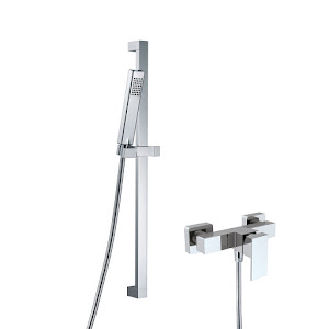 Shower_artikel_S&C_1000301_Showerset3