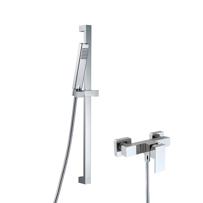 shower_S&C_1000301_Showerset3