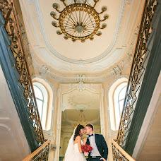 Wedding photographer Konstantin Cvetkov (Fototsvet). Photo of 29.01.2014