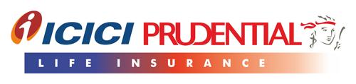 ICICI Prudential Life Insurance logo