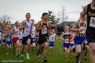Photo: 3A Boys - Washington State  XC Championship   Prints: http://photos.garypaulson.net/p614176198/e4a0cbebe