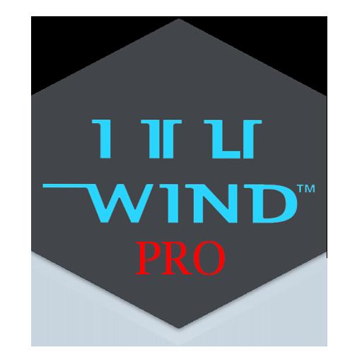 Wind Tunnel AR PRO