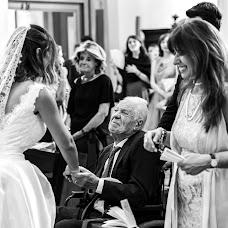 Wedding photographer Federica Ariemma (federicaariemma). Photo of 26.12.2017