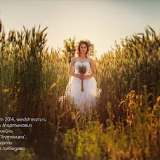 Wedding photographer Danila Osipov (danilaosipov). Photo of 29.07.2014