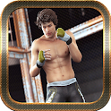 Street Fighting - Boxing 2016 icon