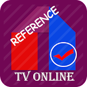 Guide Mobdro Tv Reference 2017