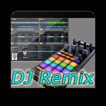 Lagu Dj Remix Terlengkap Mp3 Apk Latest Version Download Free