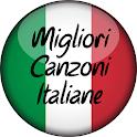 Migliori Canzoni Italiane icon