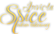 Invicta Spice Dartford