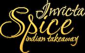 Invicta Spice Dartford