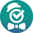billbutler: Bill Management and Expense Tracking. icon