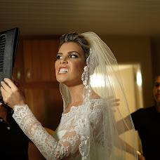 Wedding photographer Widja Soares (widjasoares). Photo of 18.05.2015