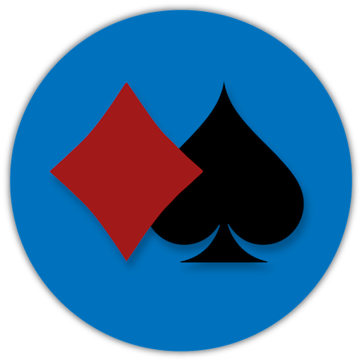 Pinochle Pa.. file APK for Gaming PC/PS3/PS4 Smart TV