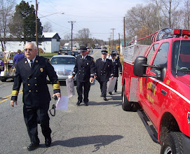 Photo: Fireman