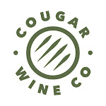Cougar Bubbly Strawberry Sangria