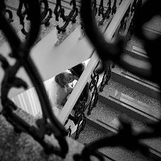Wedding photographer Oleg Kolcov (KoltsovOleg). Photo of 09.09.2015