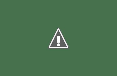 Palazzo Ducale di Gubbio: imperdibile patrimonio artistico e storico