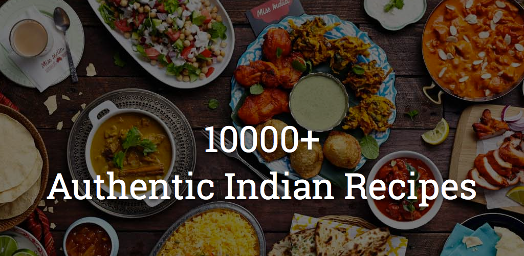 Indian recipes book free 102 apk download techlabs the description of indian recipes book free apk forumfinder Choice Image