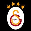 Galatasaray El Feneri icon