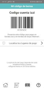 App izzi APK for Windows Phone