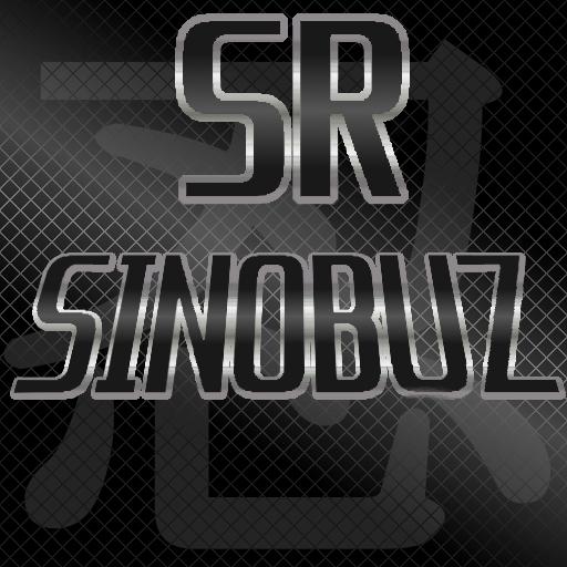 Score Repository SINOBUZ 工具 App LOGO-硬是要APP