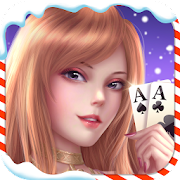 Joy poker