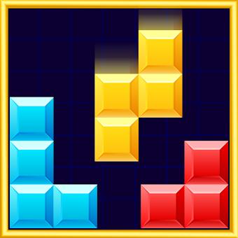 Brick Puzzle