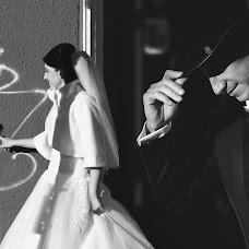 Wedding photographer Razvan Emilian Dumitrescu (RazvanEmilianD). Photo of 26.03.2016