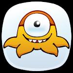 Quatropus Icon