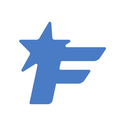 Foot Mercato : transferts, résultats, news, live Icon