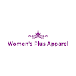 Women's Plus Apparel icon
