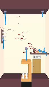 Rescue Cut – Rope Puzzle MOD (Unlimited Hints) 3