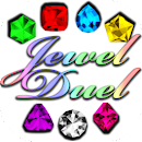 Jewel Duel file APK Free for PC, smart TV Download