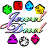 Jewel Duel Apk Download Free for PC, smart TV