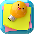 Notes - MemoCool Plus icon