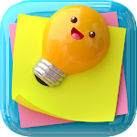 Notes - MemoCool Plus v2.0