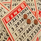 Bingo Clásico - (Desconectado) icon