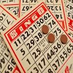 Classic Bingo - (Offline) Icon