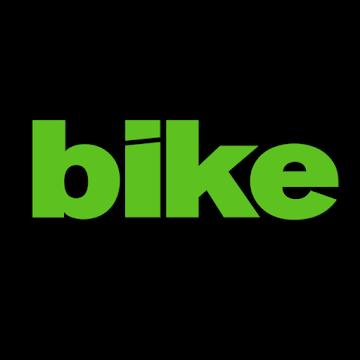 BIKE Das Mountainbike Magazin